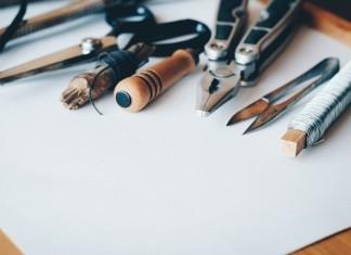 Produktvergleiche und Tests Startseite