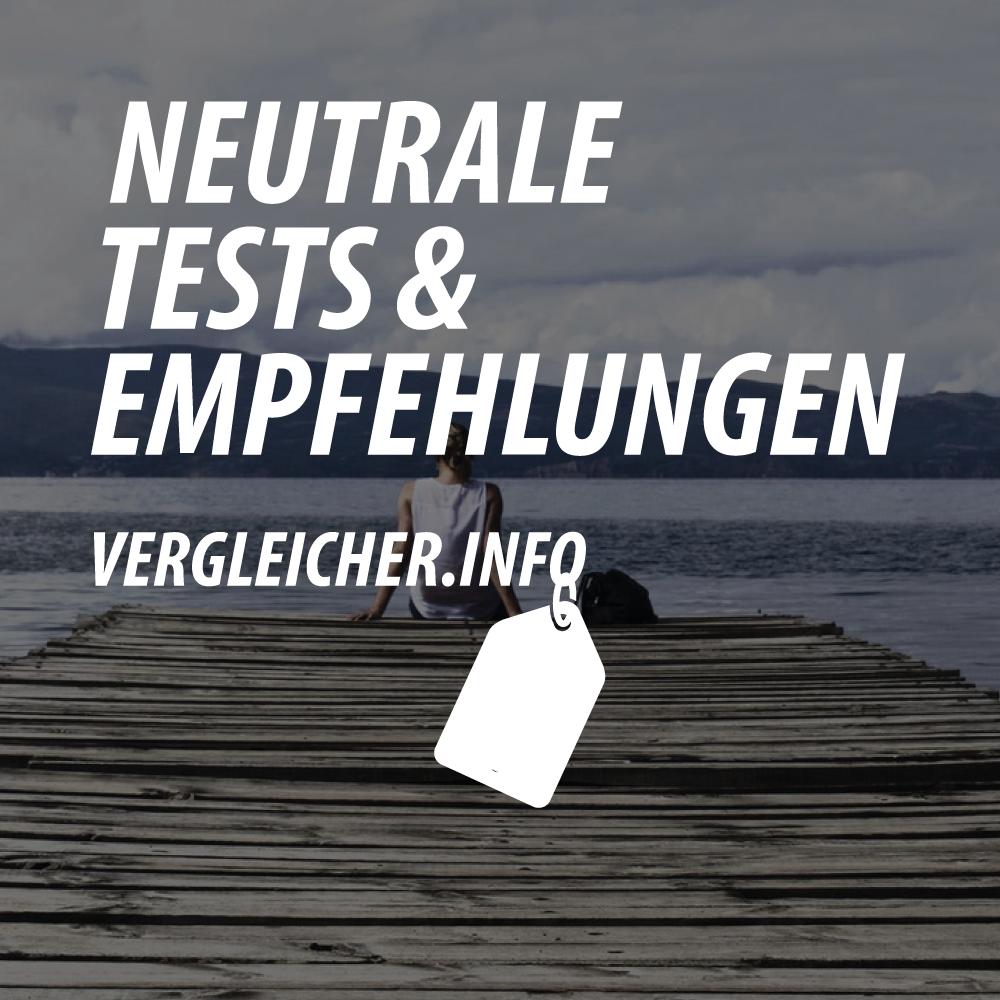 Produktvergleiche und Tests Bremsscheiben Test – Die besten Bremsscheiben im Vergleich