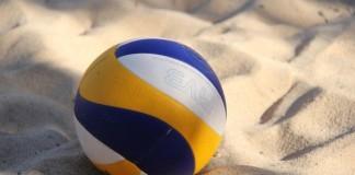 volleyballschuhe test