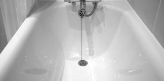 duschthermostat test
