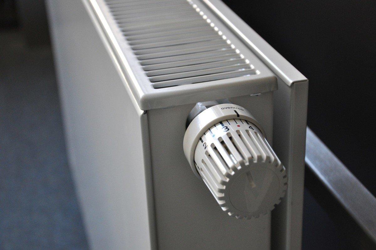 Raumthermostat Test - Immer die perfekte Temperatur - 2018