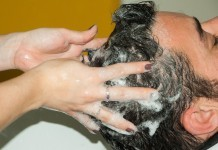 shampoo gegen fettiges haar test