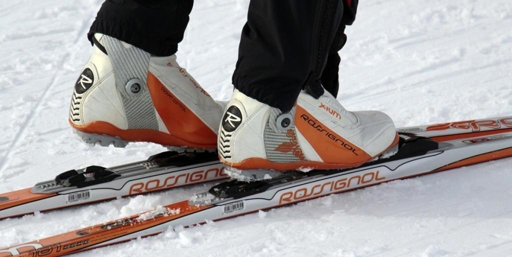 RiSki Ski Kantenschleifer Set mit Holmenkol Edge Tuner Ergo Semi