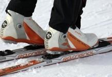 ski kantenschleifer test